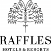 Raffles Hotels International