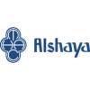 M.H.Alshaya Co