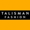 Talisman Fashion
