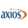 Axios International Consultants Ltd