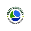 Green Mountains Environment & Transport Service Est