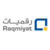 Raqmiyat LLC (Al Ghurair Group of Companies)
