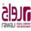 Rawaj Co. for Recruitment