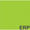 ERP Consultancy Services Pvt ltd.