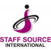 Staff Source International