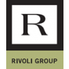Rivoli Group