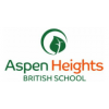 Aspen Heights British School