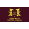 Garden City British School