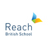 Reach British School