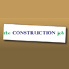 The Construction Job