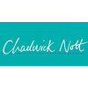 Chadwick Nott - The North West