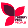 Cherry Pick People Ltd