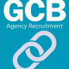 GCB Agency Recruitment