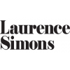 Laurence Simons International Group Limited t/a Laurence Simons Legal Recruitment