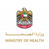 United Arab Emirates Ministry of Health