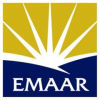 Emaar Group