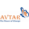 AVTAR Career Creators,