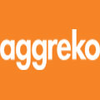 Aggreko Middle East.