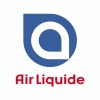 Air Liquide Global E and C Solutions.