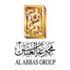 Al Abbas Group,