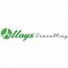 Alloys Consulting Pvt Ltd.