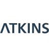 Atkins Middle East.