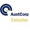 AustCorp Executive Recruitment.