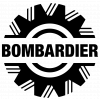 Bombardier Transportation,