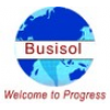 Busisol Sourcing India Pvt Ltd.
