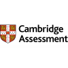 Cambridge Assessment.