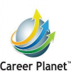 Career Planet Management Services.