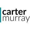 Carter Murray,