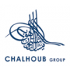 Chalhoub Group.
