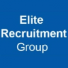 Client of Elite Recruitment Group,