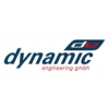 DEC Dynamic Engineering Consultants.