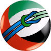 DP World,