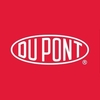 DuPont Products,