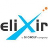 Elixir Web Solutions Pvt  Ltd.