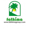 Fathima Group Of Companies,