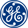 GE Healthcare.