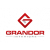 Grandor Interiors Decoration LLC,