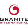 Granite Services International India Pvt  Ltd ,