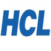 HCL Infosystems Ltd ,