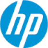 Hewlett-Packard Middle East HP,