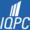 IQPC Middle East.