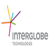 InterGlobe Services and Technologies FZ LLC.