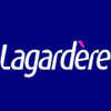 Lagardere Sports Asia Pte Ltd,