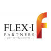 Leading Banking client of Flexi Partners International FZ LLC,