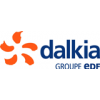 MAF Dalkia Middle East llc,