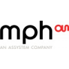 MPH Consulting Services.